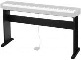 Комплект Цифровое фортепиано Casio CDP-S350RBK + Подставка Casio CS-46P