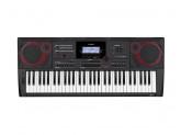 Синтезатор Casio CT-X5000 (61 клавиша)
