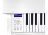 Цифровое фортепиано Casio Celviano GP-310WE - белое