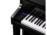 Цифровое фортепиано Casio Celviano GP-510BK - чёрное