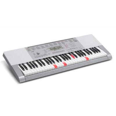 Синтезатор Casio LK-280 (61 клавиша)