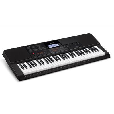Синтезатор Casio CT-X700 (61 клавиша)