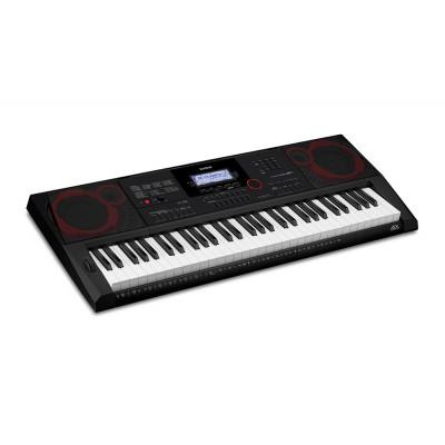 Синтезатор Casio CT-X3000 (61 клавиша)