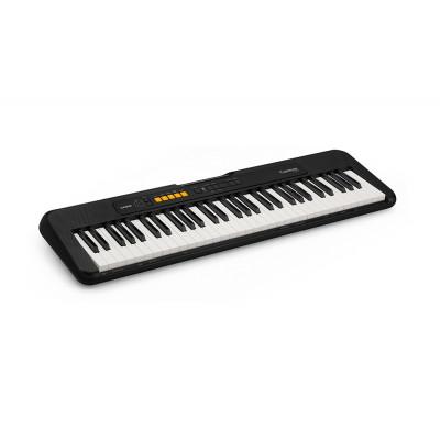 Синтезатор Casio CT-S100 (61 клавиша)