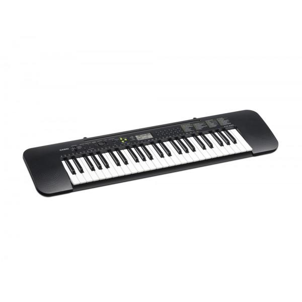 Синтезатор Casio CTK-240 (49 клавиш)