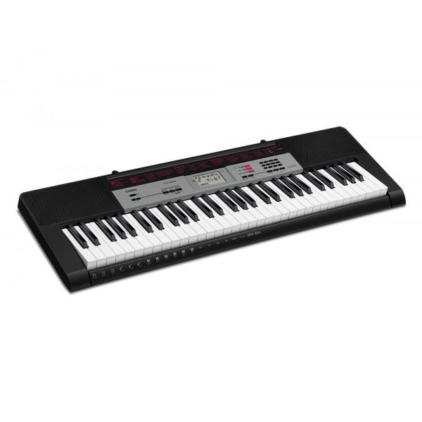 Синтезатор Casio CTK-1500 (61 клавиша)