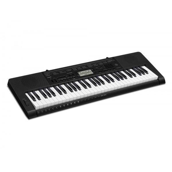 Синтезатор Casio CTK-3500 (61 клавиша)