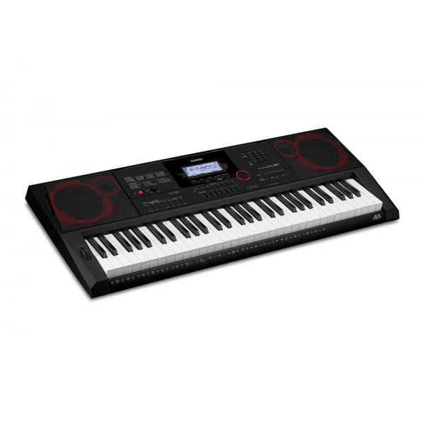 Синтезатор Casio CT-X3000 (61 клавиша)