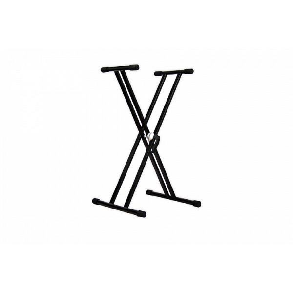 Стойка клавишная Vision AP-3222 (XX-образная)