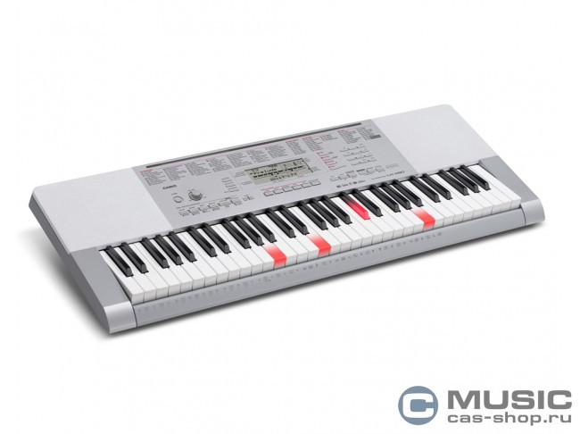 LK-280 (61 клавиша) 00000000524 в фирменном магазине Casio