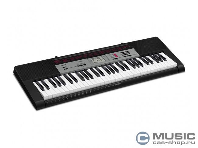 CTK-1500 (61 клавиша) УТ000000817 в фирменном магазине Casio