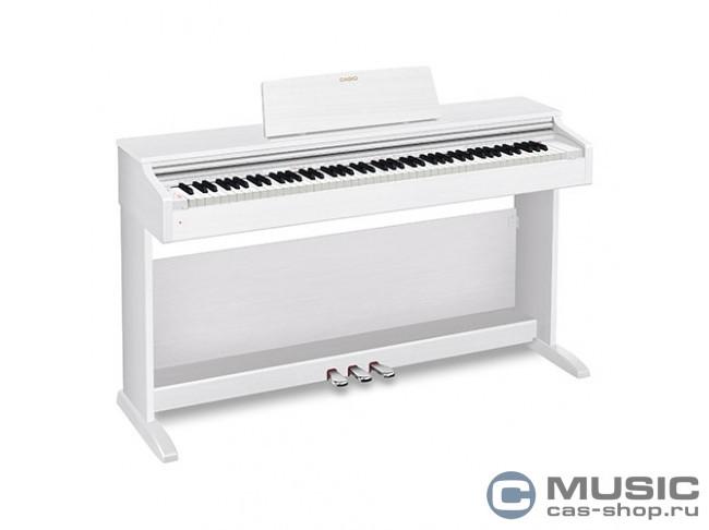 Celviano AP-270WE УТ000000850 в фирменном магазине Casio