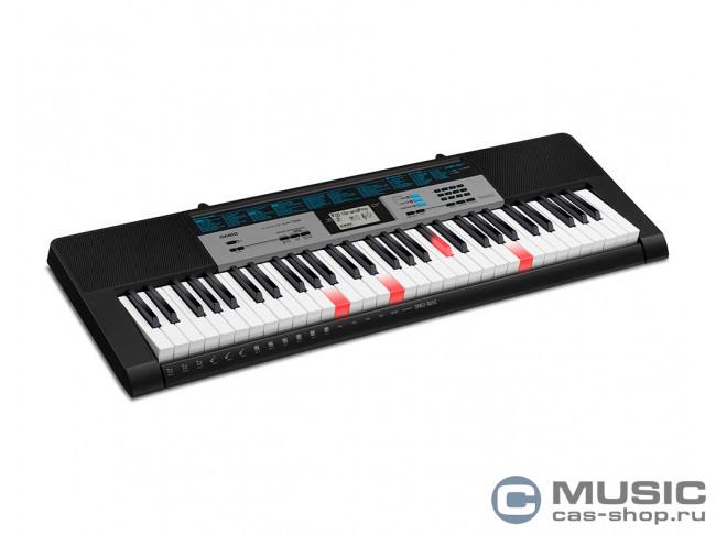 LK-136 (61 клавиша) УТ000000863 в фирменном магазине Casio