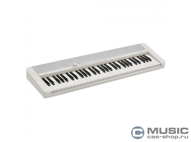 CT-S1 (61 клавиша) УТ000001196 в фирменном магазине Casio