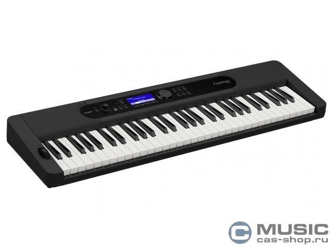 CT-S400 (61 клавиша) ct-s400 в фирменном магазине Casio