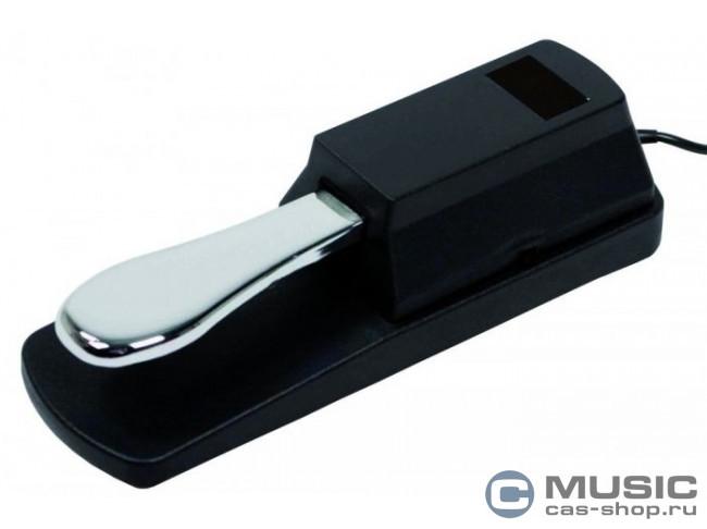 AP-PD01 Silver 00000000503 в фирменном магазине Casio