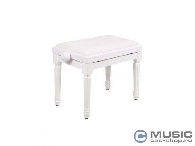 QP-5141 White УТ000000657 в фирменном магазине Casio