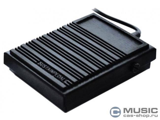AP-PD03 00000000504 в фирменном магазине Casio